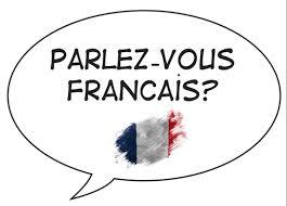 Francese 2