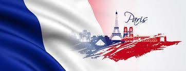 PON Lingua Francese